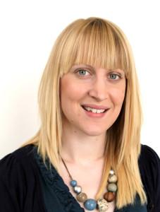 Dr Laura Phipps