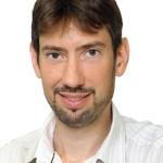 Dr Simon Ridley