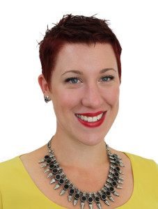 Jade Rolph