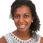 Yosra Osman