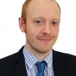 Dr Matthew Norton