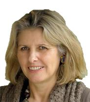 Sue Bourne Net Worth