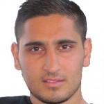 Baber Malik