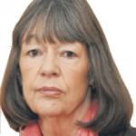 Theresa O'Dwyer