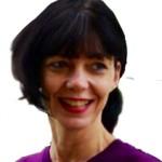 Gina Awad