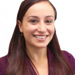 Vicky Naylor