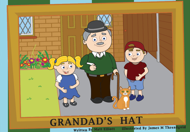 grandads-hat