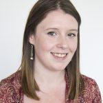 Emma Hardwick